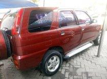 Daihatsu Taruna FX 2001 SUV dijual