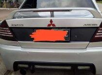 Mitsubishi Lancer 1.6 GLXi 1998 Sedan dijual