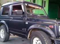 Butuh dana ingin jual Suzuki Jimny 1985