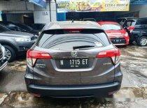 Jual Honda HR-V E 2019