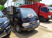 Suzuki Carry Pick Up 2017 Pickup dijual