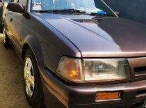 Ford Laser 1997 Sedan dijual