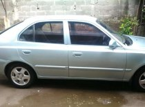 Jual Hyundai Avega 2008 termurah