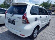 Butuh dana ingin jual Daihatsu Xenia X 2013