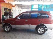 Jual Daihatsu Taruna 2000 termurah