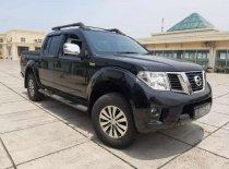 Jual Nissan Navara 2013 kualitas bagus
