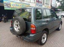 Jual Suzuki Escudo 2006 termurah