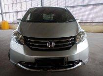 Honda Freed 1.5 2009 MPV dijual