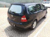 Jual Nissan Grand Livina 2007 termurah