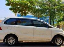Butuh dana ingin jual Daihatsu Xenia X DELUXE 2013