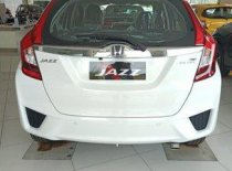 Jual Honda Jazz RS 2019