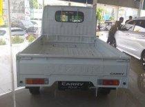 Jual Suzuki Carry FD kualitas bagus