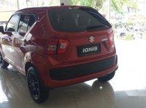Jual Suzuki Ignis 2019 termurah