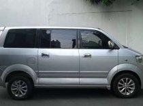 Jual Suzuki APV 2012, harga murah