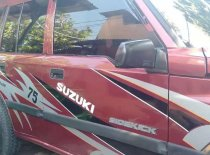 Jual Suzuki Sidekick 1997 kualitas bagus