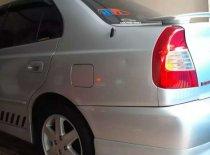 Hyundai Accent 2003 Sedan dijual