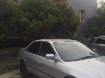 Jual Honda Accord 2000