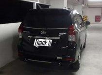 Butuh dana ingin jual Toyota Avanza G 2013