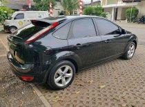 Jual Ford Focus 2011 termurah