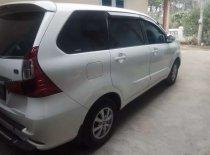 Toyota Avanza G 0 MPV dijual