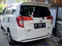 Jual Daihatsu Sigra M kualitas bagus