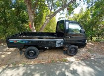 Butuh dana ingin jual Suzuki Carry 2016