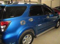 Jual Daihatsu Terios 2007 kualitas bagus