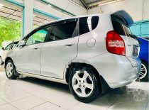 Honda Fit 1.5 Automatic 2004 Hatchback dijual