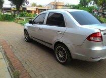 Jual Proton Saga 2012 kualitas bagus