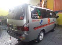 Jual Kia Travello 2008 termurah