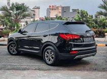 Jual Hyundai Santa Fe 2015, harga murah