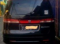 Jual Honda Elysion i-Vtec kualitas bagus