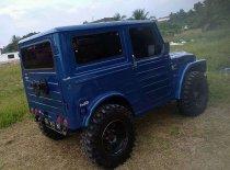 Jual Suzuki Jimny 1981 termurah