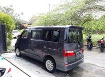 Jual Daihatsu Luxio M 2013