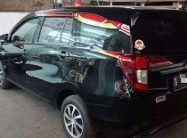 Jual Daihatsu Sigra R 2019