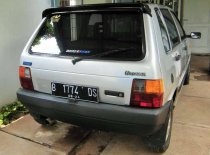 Jual Fiat Uno kualitas bagus
