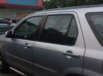 Honda CR-V 2003 SUV dijual