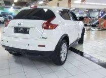 Jual Nissan Juke 2014, harga murah