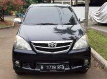 Jual Toyota Avanza 2008, harga murah