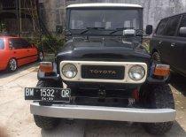 Jual Toyota Hardtop kualitas bagus