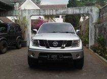 Jual Nissan Navara 2009 termurah
