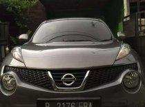 Jual Nissan Juke 2011 kualitas bagus