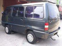 Butuh dana ingin jual Suzuki Carry 1997