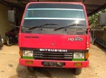 Jual Mitsubishi Colt 2004, harga murah