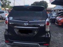 Butuh dana ingin jual Daihatsu Xenia R SPORTY 2013