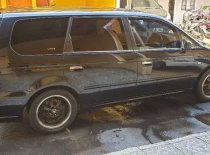 Jual Honda Odyssey Absolute V6 automatic 2003