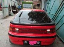 Butuh dana ingin jual Mazda Astina 1992