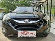Jual Hyundai Tucson 2013 kualitas bagus
