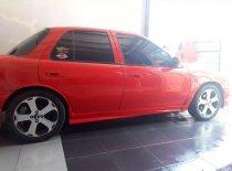 Jual Timor S515i 1999