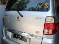 Jual Suzuki APV X 2004